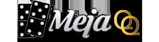 MejaQQ.com